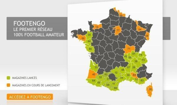 Mag5.fr – Goûtez la différence !