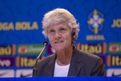 Pia Sundhage (photo CBF)