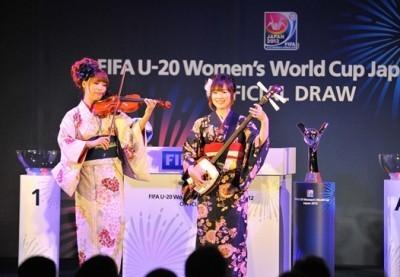 source FIFA.com