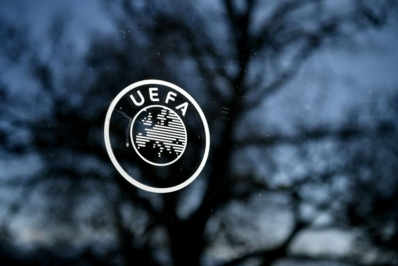 Uefa Qualifikation 2021