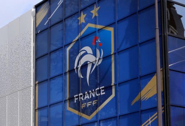 FFF - La Fédération suspend toutes les compétitions de tout niveau jusqu'à nouvel ordre