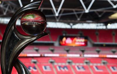 UEFA - Report de l'Euro 2020 : un impact sur l'Euro 2021 ?