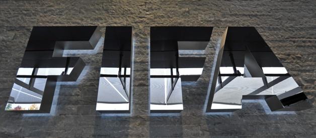 FIFA - Coupes du Monde U20F et U17F reportées