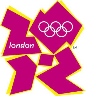 JO - LONDON 2012 en chiffres