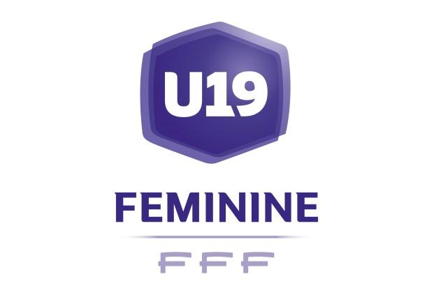Challenge U19 F - Les six promus connus