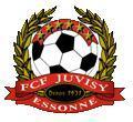 D1- Le FCF JUVISY-ESSONNE veut éviter le syndrome Ligue des Champions