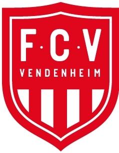 D1 – Le FC VENDENHEIM passe à la vitesse supérieure