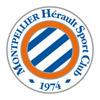 D1 – LE MONTPELLIER HSC n'a peur ni de Juvisy, ni du PSG, ni de l'OL