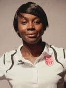 D1 – Kadidia DIAWARA (FC VENDENHEIM) : « Croire en nous »