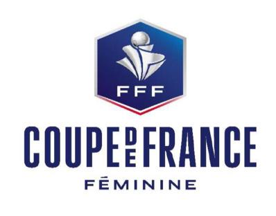Coupe de France - La répartition des qualifiés par Ligue issus de la phase régionale