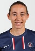 BLEUES - Sabrina DELANNOY : « On a eu du mal à développer notre jeu »