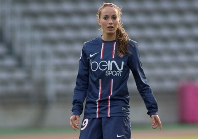 Deux passes décisives pour Asllani contre Rodez (photo E Baledent/LMP)