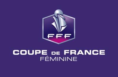 Coupe de France - La conférence d'avant-match OL - PSG
