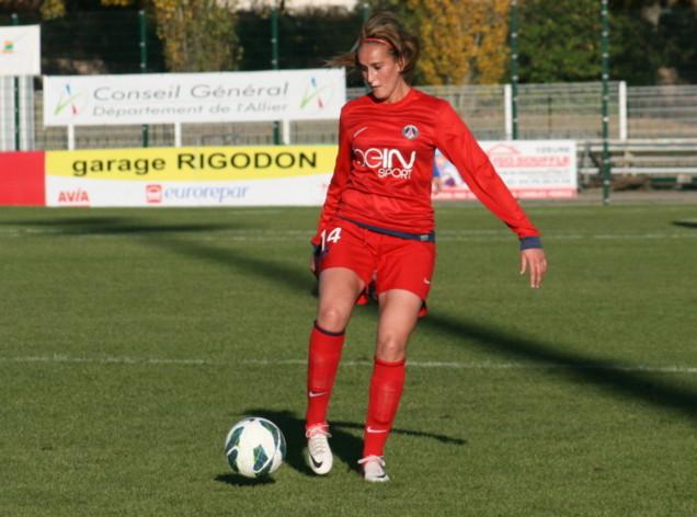 Kheira Hamraoui