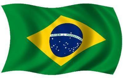 BLEUES - Les deux amicaux face au BRESIL confirmés