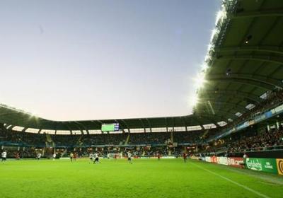 EURO 2013 - Les horaires des matchs connus