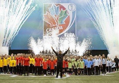 Crédit photo : fifa.com