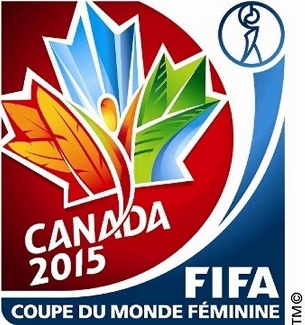 Coupe du Monde 2015 - L'emblème officiel présenté