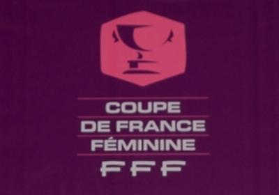 Coupe de France - ISSY tombe face à la VGA ST MAUR, retrouvez toutes les buteuses