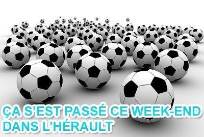 Coupe de France - VILLENEUVE LES MAGUELONE a fait ce qu'il fallait...