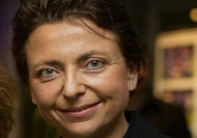 """LFA - Marie-Christine TERRONI : """"C'est un passage de témoin avec ces grandes dames"""""""
