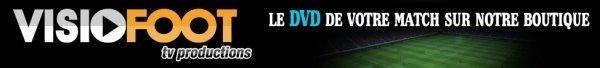 Coupe de France - Revivez PSG - JUVISY en vidéo