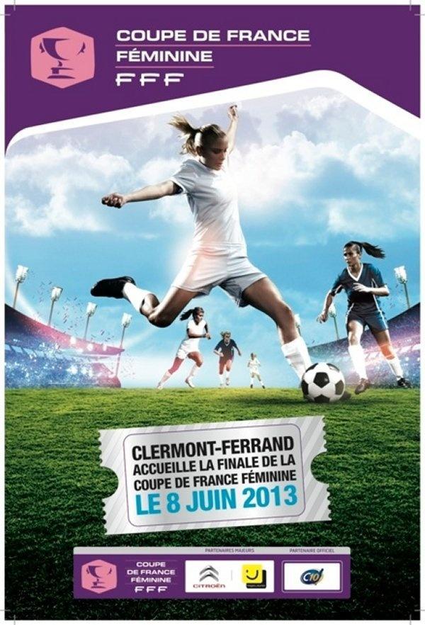 Coupe de france f minine 2012 2013 page 27 - Coupe de france 2012 2013 ...