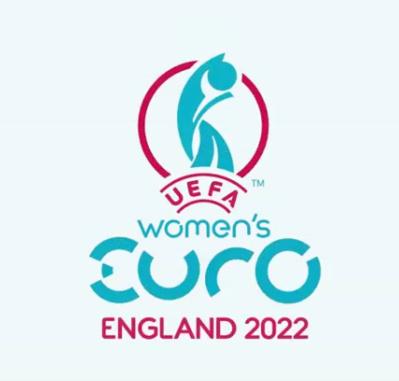 Le nouveau logo présenté par l'UEFA