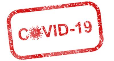 #D1Arkema - COVID-19, sélections et isolement : les contraintes pour les clubs n'ont pas été appliquées partout