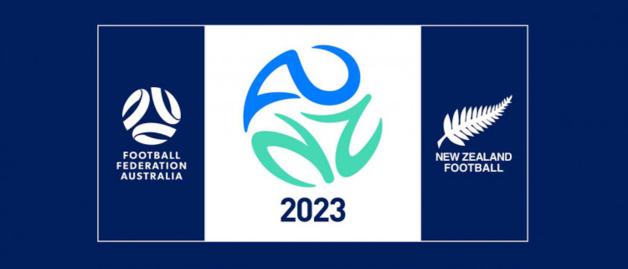 Coupe du Monde 2023 - Qualifications zone UEFA : le format adopté, les têtes de série connues