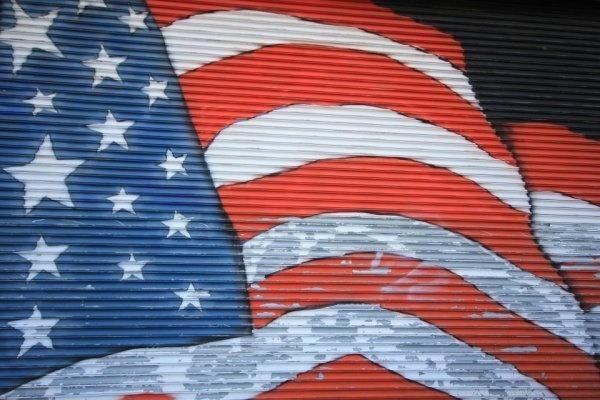 L'appel du 8 juin - Tentez votre chance pour les USA avec EDUSPORT USA...