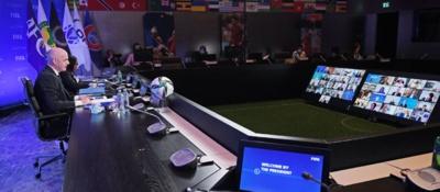 Source : FIFA
