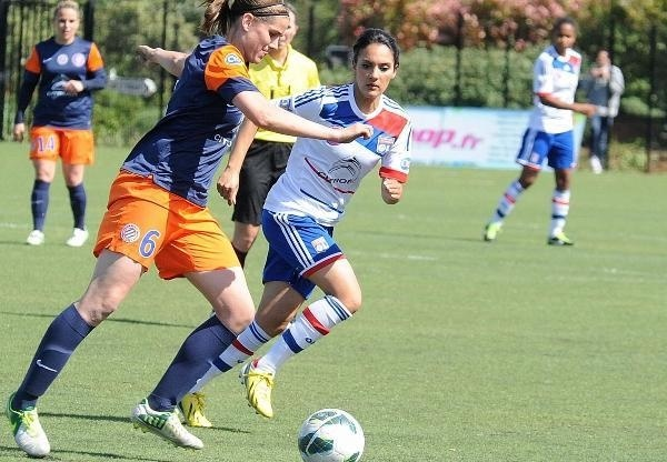 La balle est dans le camp de la FFF ? (photo Jean-Michel Chatelot)