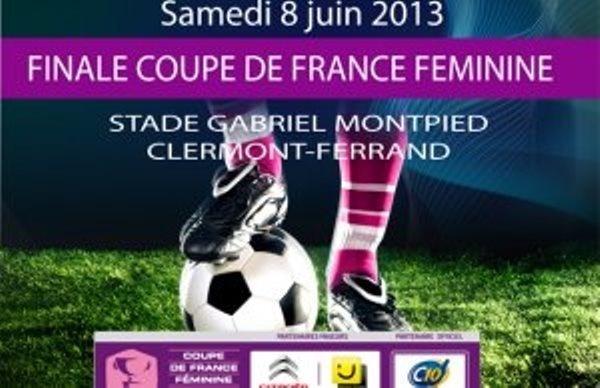 Coupe de France - Billetterie et infos