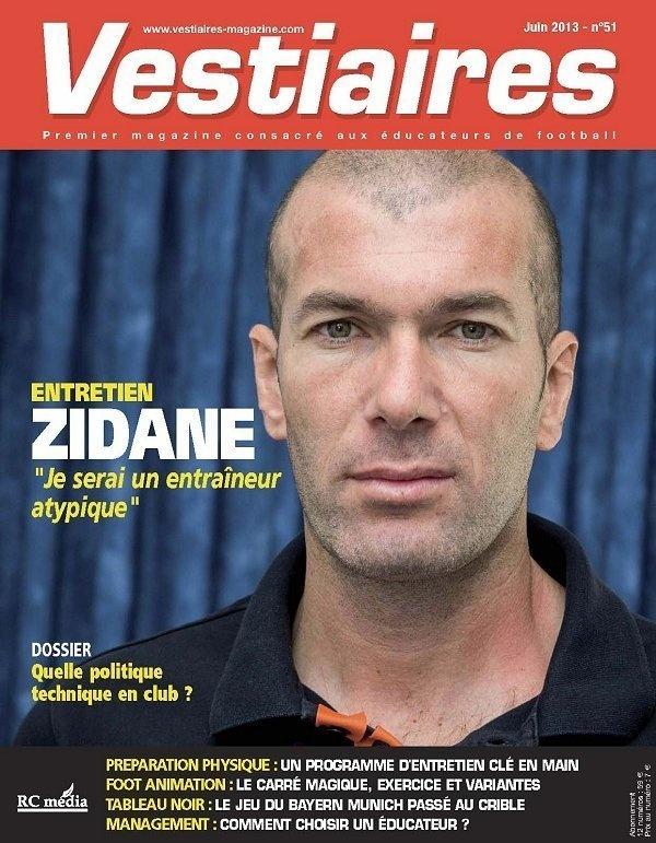 http://www.vestiaires-magazine.com/
