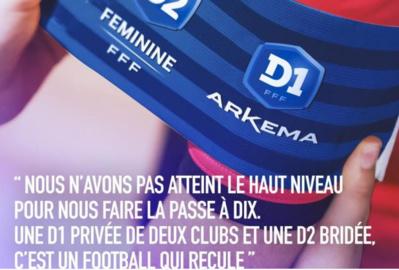 Crédit L'Equipe.fr