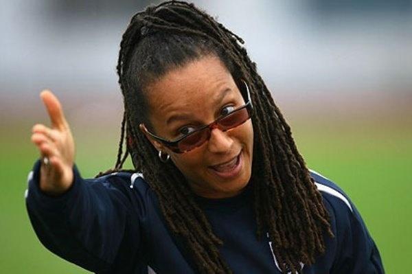 Finaliste en 2009, l'Angleterre n'est pas encore qualifié (photo TD)