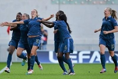 Toletti a débloqué la situation (photo uefa)