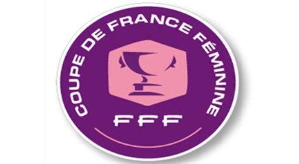 Coupe de France - Tous les résultats de la phase régionale