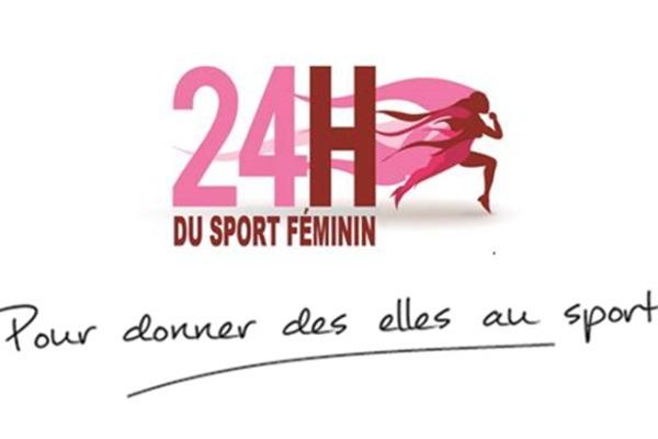 TV - Les chaînes de France Télévisions et Eurosport se mettent en quatre pour les 24 heures du sport féminin