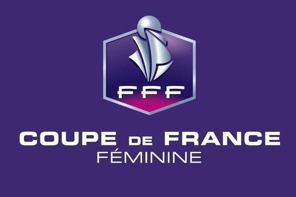 Coupe de France - JUVISY - PSG et SOYAUX - LYON en demies