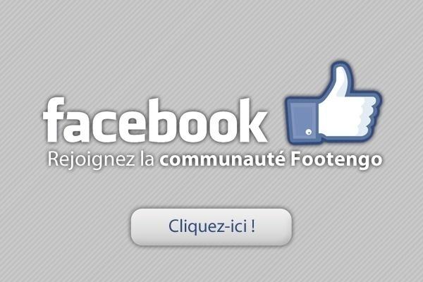 Facebook - Rejoignez la communauté FOOTOFEMININ...
