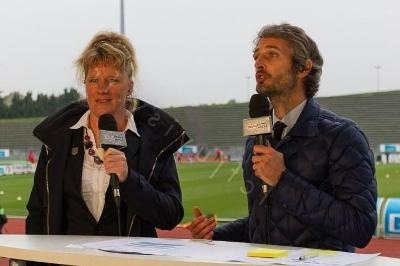 Eurosport a su trouver un public