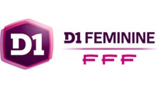 ligue 1 féminine en général  6723901-10276784