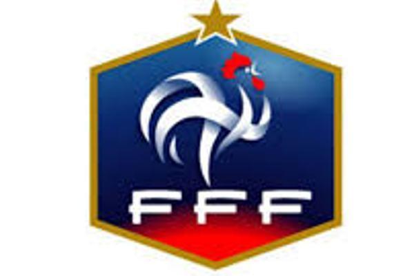 D1/D2 - Cinq clubs pénalisés de trois points pour non respect de l'école de football