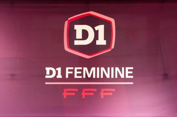 D1 (Première journée) - Le programme