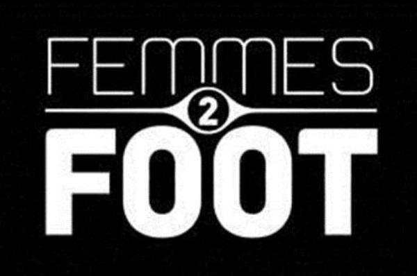 D1 - Un magazine 100% foot féminin à partir du 22 septembre
