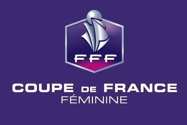 coupe de france f minine 2014 2015. Black Bedroom Furniture Sets. Home Design Ideas
