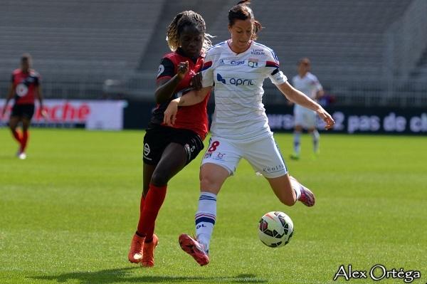 Après des débuts difficiles face à Lyon et le PSG, Guingamp enchaîne les succès