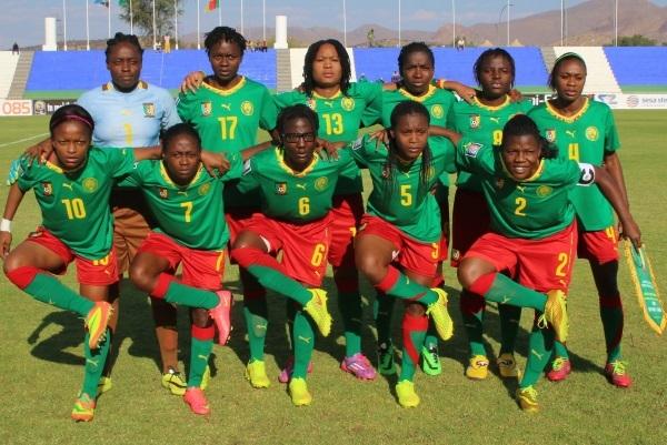 CAN 2014 (Groupe B) - L'ALGERIE éliminée, l'AFRIQUE DU SUD qualifiée